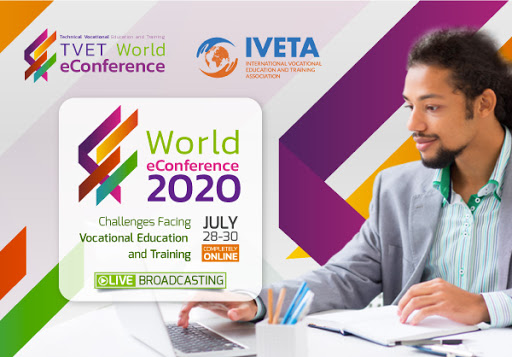 World TVET Conference in Sydney & SHRM Conference in New Delhi, India